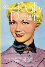 Pertinenties van Polly Dewit - Gerda Dendooven (ISBN 9789463101950)