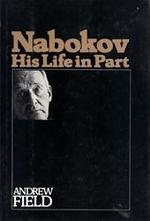 Nabokov, his life in part