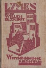 Lijmen - Willem Elsschot