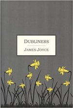 Dubliners - James Joyce (ISBN 9788182528949)