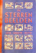 De sterrenbeelden - Unknown (ISBN 9789043802444)