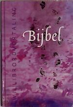 Bijbel, WV 95 Schoolbijbel HC - Unknown (ISBN 9789061731641)