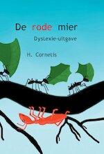 Dyslexie-uitgave - Hilde Cornelis (ISBN 9789462601055)