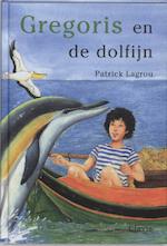 Gregoris en de dolfijn - P. Lagrou (ISBN 9789068225075)