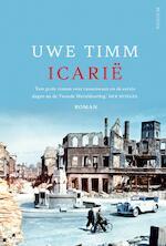 Icarië - Uwe Timm (ISBN 9789057599262)