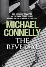 The reversal - Michael Connelly (ISBN 9781409114390)