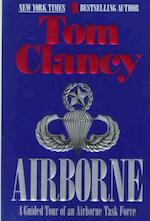 Airborne - Tom Clancy (ISBN 9780425157701)