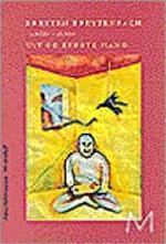 Breyten Breytenbach, schilder-dichter - Breyten Breytenbach, Mabel Hoogendonk, Frans Halsmuseum (ISBN 9789029050302)
