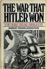 The war that Hitler won