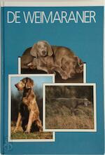 De Weimaraner - G. Halff-Van Boven (ISBN 9789062485970)