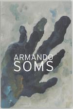 Soms - Armando (ISBN 9789045700236)