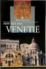 Agon gids voor Venetië