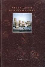 Nederlandse penningkunst - J. N. van Wessem, Geer Steyn (ISBN 9789012057264)
