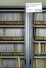 Oor's eerste nederlandse pop-encyclopedie