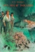 Het helse paradijs - Thea Beckman (ISBN 9789060696668)