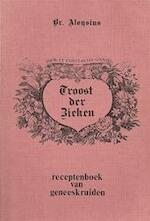 Troost der zieken - Br. Aloysius (ISBN 9789063780241)