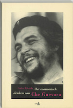 Het economisch denken van Che Guevara - Carlos Tablada (ISBN 9789064458163)