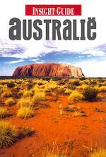 Australi? / Nederlandse editie - Unknown (ISBN 9789066551794)
