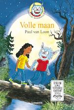 Volle maan - Paul van Loon (ISBN 9789025845858)