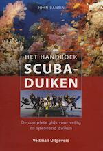 Het handboek scuba-duiken - J. Bantin (ISBN 9789059209145)