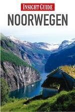 Noorwegen Nederlandse editie