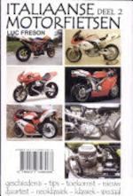 Italiaanse Motorfietsen deel 2