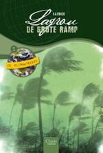 De grote ramp - Patrick Lagrou (ISBN 9789044816303)