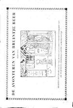 10 - Mary Tourtel (ISBN 9789076268156)