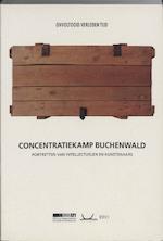 Concentratiekamp Buchenwald - Unknown (ISBN 9789064452987)