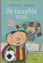 De twaalfde man - H. Vandermeeren (ISBN 9789058382313)