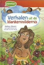 Verhalen uit de klankenwildernis - Selma Noort (ISBN 9789055295418)