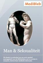 Seksualiteit van de man - Medica Press (ISBN 9789492210043)