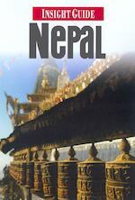 Nepal - Unknown (ISBN 9789066551725)