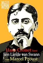 Een Liefde van Swann - Marcel Proust (ISBN 9789081771764)