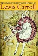 Lewis Carroll - Lewis Carroll (ISBN 9780753709153)