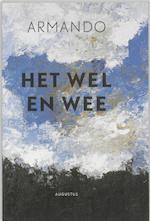 Het wel en wee - Armando (ISBN 9789045702834)