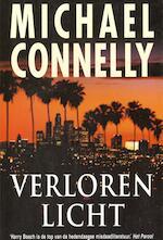Verloren licht - M. Connelly (ISBN 9789460233128)
