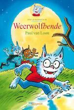 Weerwolfbende - Paul van Loon (ISBN 9789025856878)