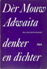 Der Mouw-Adwaita, denker en dichter