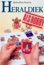 Heraldiek als hobby