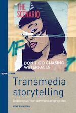 Transmedia storytelling - René Boonstra (ISBN 9789462740860)