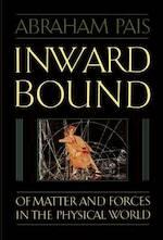 Inward bound - Abraham Pais (ISBN 9780198519973)