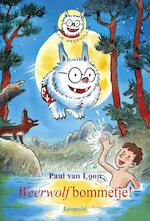 Weerwolfbommetje! - Paul van Loon