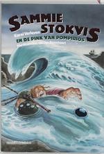 Sammie Stokvis en de pink van Pompirios - K. Verleyen