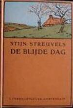De blijde dag - Stijn Streuvels