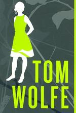 I Am Charlotte Simmons - Tom Wolfe (ISBN 9780312424442)