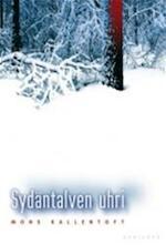 Midwinter Sacrifice - Mons Kallentoft (ISBN 9781444721522)