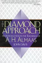 The Diamond Approach - John Davis (ISBN 9781570624063)
