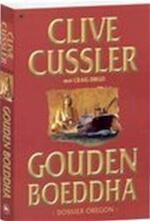 Gouden Boeddha - Clive Cussler, Craig Dirgo (ISBN 9789044310771)