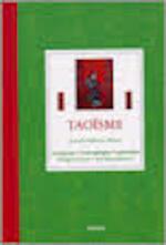 Taoïsme - Jennifer Oldstone-Moore, Christopher Westhorp, Oliver Bolte, Textcase (ISBN 9789057643996)